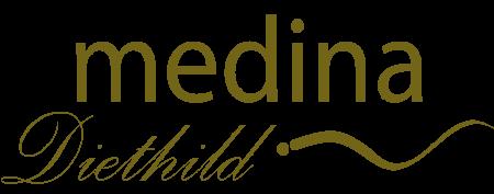 Diethild Medina